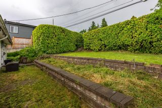 Photo 21: 587 Alder St in : CR Campbell River Central House for sale (Campbell River)  : MLS®# 878419