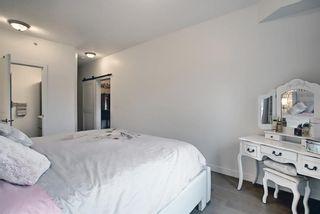 Photo 25: 3404 11811 LAKE FRASER Drive SE in Calgary: Lake Bonavista Apartment for sale : MLS®# A1154486