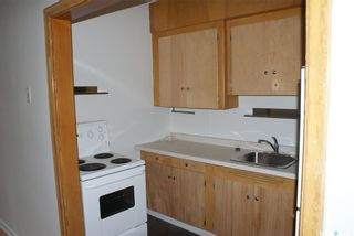 Photo 5: 35 400 4th Avenue North in Saskatoon: City Park Residential for sale : MLS®# SK864781