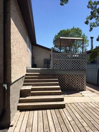 Photo 41: 910 East Bay in Regina: Parkridge RG Residential for sale : MLS®# SK739125