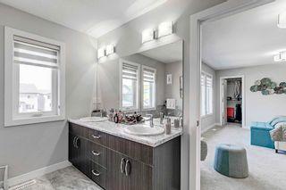 Photo 31: 19623 26 Avenue in Edmonton: Zone 57 House for sale : MLS®# E4246587