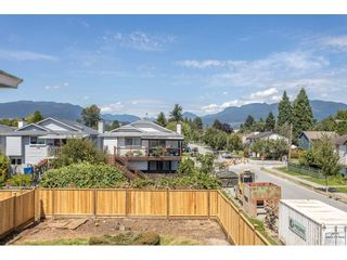 Photo 19: 1907 MORGAN Avenue in Port Coquitlam: Lower Mary Hill House for sale : MLS®# R2514003