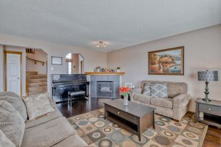 Photo 6: 60 Edgeridge Close NW in Calgary: Edgemont Detached for sale : MLS®# A1112714