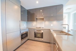 """Photo 11: 2101 4508 HAZEL Street in Burnaby: Forest Glen BS Condo for sale in """"SOVEREIGN"""" (Burnaby South)  : MLS®# R2623850"""