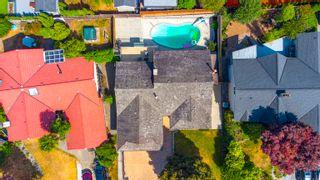Photo 22: 8814 DELVISTA Drive in Delta: Nordel House for sale (N. Delta)  : MLS®# R2623849