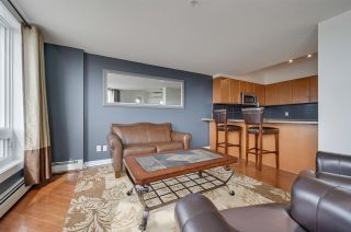 Photo 3: 3204 10152 104 Street in Edmonton: Zone 12 Condo for sale : MLS®# E4222216