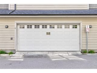 """Photo 37: 8 14285 64 Avenue in Surrey: East Newton Townhouse for sale in """"ARIA LIVING"""" : MLS®# R2618400"""