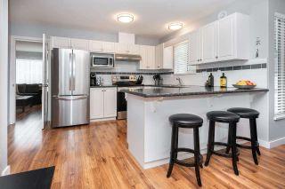 "Photo 7: 17 11536 236 Street in Maple Ridge: Cottonwood MR Townhouse for sale in ""Kanaka Mews"" : MLS®# R2585819"