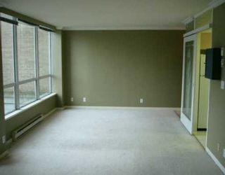 """Photo 5: 500 W 10TH Ave in Vancouver: Fairview VW Condo for sale in """"CAMBRIDGE COURT"""" (Vancouver West)  : MLS®# V625907"""