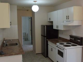 Photo 2: 16 1900 TRANQUILLE ROAD in : Brocklehurst Apartment Unit for sale (Kamloops)  : MLS®# 127823