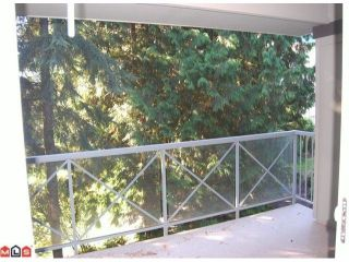"Photo 16: #309 33318 BOURQUIN CR E in ABBOTSFORD: Central Abbotsford Condo for rent in ""NATURES GATE"" (Abbotsford)"