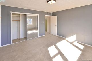 Photo 17: 230 Stormont Rd in VICTORIA: VR View Royal House for sale (View Royal)  : MLS®# 836100