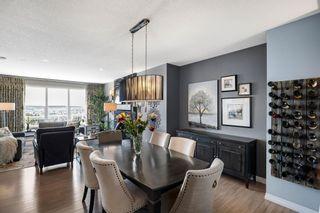 Photo 10: 43 Ridge View Place: Cochrane Detached for sale : MLS®# A1100874