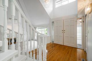 Photo 5: 12392 56 Avenue in Surrey: Panorama Ridge House for sale : MLS®# R2610109