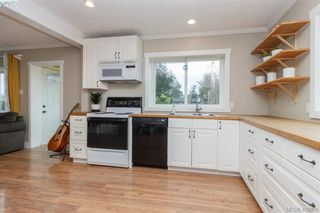 Photo 7: 193 Helmcken Rd in VICTORIA: VR View Royal House for sale (View Royal)  : MLS®# 812020