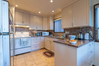 """Photo 9: 20735 46A Avenue in Langley: Langley City House for sale in """"Mossey Estates"""" : MLS®# R2568109"""