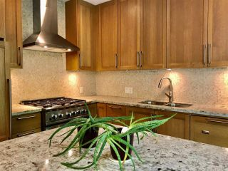 Photo 5: 9 5879 GRAY Avenue in Vancouver: University VW Townhouse for sale (Vancouver West)  : MLS®# R2530757