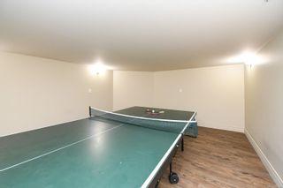 Photo 94: 155 Willow Way in Comox: CV Comox (Town of) House for sale (Comox Valley)  : MLS®# 887289