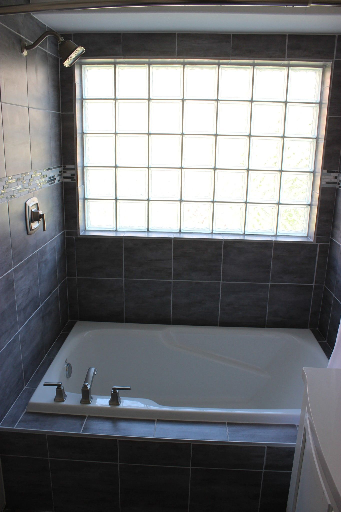 Photo 11: Photos: 3696 Navatanee Drive in Kamloops: South Thompson Valley House for sale : MLS®# 148660