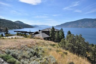 Photo 1: 1542 Granite Road in Lake Country: Land for sale (Out of Town)  : MLS®# 10239856