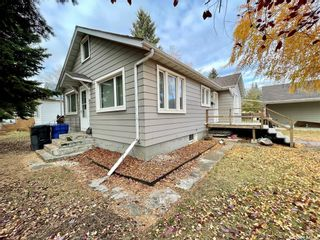Photo 26: 140 8th Avenue in Canora: Residential for sale : MLS®# SK870239