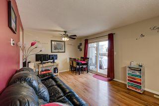 Photo 28: 802 Spruce Glen: Spruce Grove Townhouse for sale : MLS®# E4236655