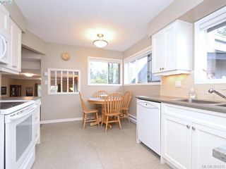 Photo 7: 3436 S Arbutus Dr in VICTORIA: ML Cobble Hill House for sale (Malahat & Area)  : MLS®# 687825