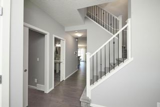 Photo 2: 136 KINGSMERE Cove SE: Airdrie Detached for sale : MLS®# A1012930