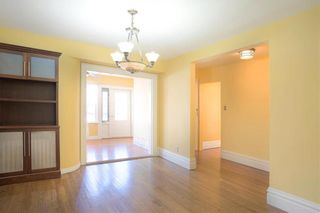 Photo 27: 269 Yale Avenue in Winnipeg: Crescentwood Residential for sale (1C)  : MLS®# 202105346