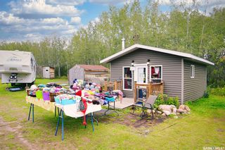 Photo 19: NW-29-61-26-W3 in Beaver River: Residential for sale (Beaver River Rm No. 622)  : MLS®# SK872156