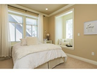 """Photo 15: 16223 27A Avenue in Surrey: Grandview Surrey House for sale in """"MORGAN HEIGHTS"""" (South Surrey White Rock)  : MLS®# R2173445"""