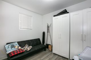 Photo 20: 6993 DAWSON Street in Vancouver: Killarney VE House for sale (Vancouver East)  : MLS®# R2571650