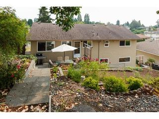 Photo 20: 930 Easter Rd in VICTORIA: SE Quadra House for sale (Saanich East)  : MLS®# 706890