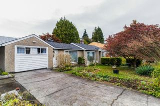 Photo 1: 2219 E 25TH Avenue in Vancouver: Collingwood VE House for sale (Vancouver East)  : MLS®# R2624628
