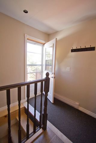 Photo 4: 107 Stanley Drive: Sackville House for sale : MLS®# M106742