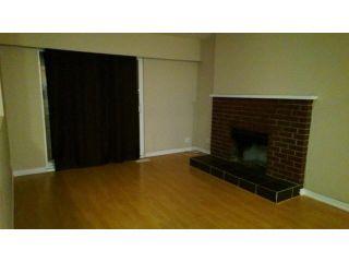 Photo 18: 9537 - 9539 140 Street in Surrey: Bear Creek Green Timbers Duplex for sale : MLS®# F1448706