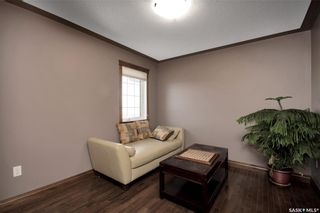 Photo 17: 101 Park Street in Grand Coulee: Residential for sale : MLS®# SK871554