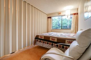 Photo 14: 113 6669 TELFORD Avenue in Burnaby: Metrotown Condo for sale (Burnaby South)  : MLS®# R2214501