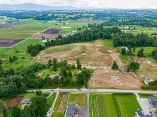 Photo 4: 31050 HARRIS Road in Abbotsford: Bradner House for sale : MLS®# R2588526