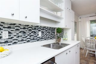 "Photo 11: 206 1425 CYPRESS Street in Vancouver: Kitsilano Condo for sale in ""Cypress West"" (Vancouver West)  : MLS®# R2119084"