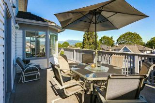 """Photo 19: 1134 EARLS Court in Port Coquitlam: Citadel PQ House for sale in """"CITADEL"""" : MLS®# R2108249"""