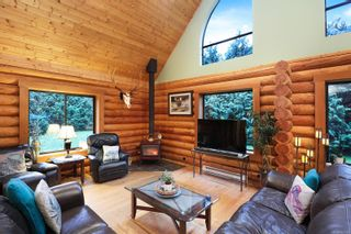 Photo 7: 2495 Brookswood Pl in : CV Courtenay West House for sale (Comox Valley)  : MLS®# 862328