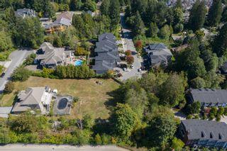 "Photo 14: LOT 1, - 2 & 3 DARWIN Avenue in Coquitlam: Burke Mountain Land for sale in ""BURKE MOUNTAIN"" : MLS®# R2614475"