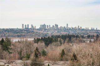 Photo 1: 1104 9280 SALISH COURT in Burnaby: Sullivan Heights Condo for sale (Burnaby North)  : MLS®# R2153486