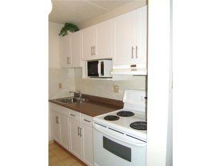 Photo 5: 740 KENASTON Boulevard in WINNIPEG: River Heights / Tuxedo / Linden Woods Condominium for sale (South Winnipeg)  : MLS®# 1016736