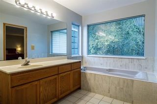 """Photo 11: 2726 ALICE LAKE Place in Coquitlam: Coquitlam East House for sale in """"RIVERVIEW HEIGHTS"""" : MLS®# R2124011"""