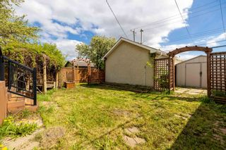 Photo 34: 6915 137 Avenue in Edmonton: Zone 02 House Half Duplex for sale : MLS®# E4246450