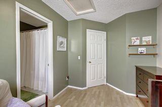 Photo 22: 351 MT APEX Green SE in Calgary: McKenzie Lake Detached for sale : MLS®# C4272409