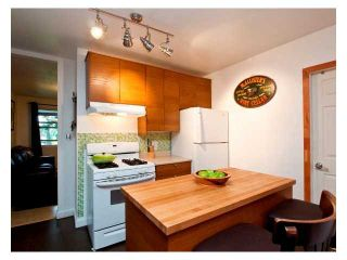 Photo 4: 614 E 4TH Street in North Vancouver: Queensbury House for sale : MLS®# V848038