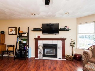 Photo 5: 1194 Blesbok Rd in CAMPBELL RIVER: CR Campbell River Central House for sale (Campbell River)  : MLS®# 721163